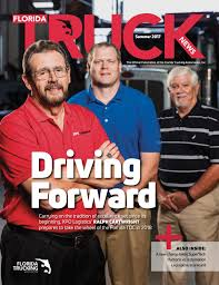 Florida Truck News - Summer 2017 Issue By Florida Trucking ... Big Nebraska Trucking Companies Already Use Electronic Log Books Trucking Association Portfolio Wner Enterprises Wikipedia Events Custom Diesel Drivers Traing Cdl And Testing Driver Of The Month New Federal Regs Worry Truckers Local Rapidcityjournalcom Achievements Feedspot Rss Feed Trucker Magazine State Patrol Launch