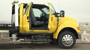 Idaho Wrecker Sales 2013 Ford F750 (non CDL) Super Cab XLT - 144 ... 2007 Western Star 4964ex Sleeper Semi Truck For Sale Idaho Falls Freightliner Dump Trucks For Sale Wrecker And Tow Sales At Lynch Center Youtube 2001 Sterling A9500 Water Id 0318 5 Auto Used Cars Dealer Freightliner Trucks In On Buyllsearch For Dave Smith Motors Kenworth 4688 Listings Page 1 Of 188 Awesome Ford 7th And Pattison Kenworth 1977 Chevrolet Ck Scottsdale Sale Near Caldwell