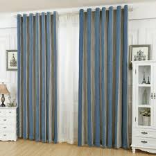 Simply Shabby Chic Curtain Panel by Good Blackout Champagne Soundproof Room Dividing Curtains