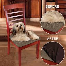Kleeger Chair Covers Protective & Stretchable: Fits Round ... Happy Crochet Chair Covers Tejido Crochet Black Patio Packmaxco Details About Ivory Chair Cover Square Top Cap Party Wedding Reception Decorations Prom Sale Classic Accsories Balcony Terrace Square Table And Cover Durable Waterproof Pittsburgh Chair Covers Covers And More Buy Sure Fit Recliner Wing Slipcovers Online At Pdx Pursuit Square Top Red Polyester Cover Duck Essential 76 In Patio Table Set White Fitted Spandex Banquet Coversquare Coverchair Product On Alibacom