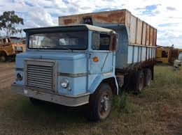 International C1800 Acco - Truck & Tractor Parts & Wrecking 1995 Intertional 8100 Water Truck For Sale Farr West Ut Rocky Semi Chrome Parts Led Lights Buy Online Woodysaccsoriescom And Trailer Suspension Michigan Cheap Tow Find Used 1996 Intertional T444e For Sale 11052 Ra 30 1998 Bumper Assembly Front Trucks Customers Old Ty Pinterest Great Bend Kansas Page 3 Of 4 Amazing Wallpapers 1964 Paint Chart Color Charts