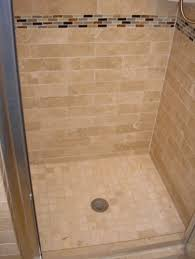 32 best master bath shower tile ideas images on