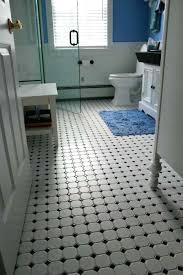 wood floor tile transition tags wood flooring tile interlocking