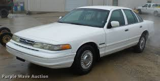 1995 Ford Crown Victoria Police Interceptor | Item BG9534 | ... State Will Sell More Than 300 Trucks Cars Motorcycles In Public Master Trucks Old Police For Sale Page 0 Fringham Police Get New Swat Truck News Metrowest Daily Nc Dps Surplus Vehicle Sales Unmarked Car Stock Photos Images Southampton All 2017 Chevrolet Impala Limited Vehicles Sale Government Mckinney Denton Richardson Frisco Fords Pursuit Ranked Highest In Department Testing Allnew Ford F150 Responder Truck First New Used Dealer Lyons Il Freeway Bulletproof Police 10 Man Armored Swa Flickr Mall Is A Cherry Hill Dealer And Car