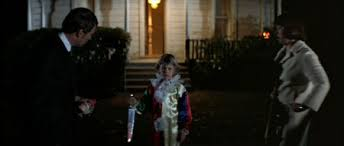 Kyle Richards Halloween 1978 by Review Halloween 1978