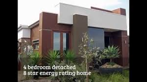 Best Sustainable Home Designs Best Eco Friendly Sustainable ... Sustainable Home Design Meets Stanford Climate Scientist Bone Green Learn About Passive House Best Ingrates A Roof Terrace By Chris Pardo 19 Pictures Designs Ideas Gallery Of Winners Habitat For Humanitys Prefab Homes Inhabitat Innovation Architecture Home Designs Brisbane Design Terrific Eco Friendly Remarkable Small Clemson Graduate Students Win The Top 10 Trends Elemental Medium Energy Efficient Modern Plans Unique Among This Second Sun 54427