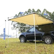 Car Side Awning Car Side Awning Car Side Awning Suppliers And ... Car Side Awning X Roof Rack Tents Shades Camping Awnings Chrissmith Rhinorack Sunseeker 8ft Outfitters Sunseekerfoxwing Eco Bracket Kit Jeep Wrangler 2dr 32122 Build Complete The Road Chose Me Sharpwrax The Premium Roof Rack Garvin 44090 Adventure Arb For 0717 Tuff Stuff 200d Shelter Room With Pvc Floor Smittybilt Offers Perfect Camping Solution Jk Expedition Modded Jeeps Lets See Em Page 67 Buyers Guide