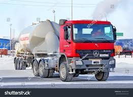NOVYY URENGOY RUSSIA FEBRUARY 24 2013 Stock Photo (Edit Now ... Halliburton Truck Driving Jobs By Mekelipeter Issuu Kenworth Loxton Sa Jerome Taylor Flickr Top 10 Private Fleets In The Us And World Loadtrek Truck Driving School Eastbootroad Gezginturknet July 29 2010 Red Tiger Update View From Farm Revving Pumps Up Youtube Nitrogen Services Cheneys Loophole Sucks Power Epa To Regulate Ertl 2928 134 1931 Hawkeye Tanker Bank Novyy Urengoy Russia February 24 2013 T800