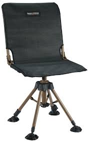 Ameristep Chair Blind Youtube by Hunting Chairs U0027s Sporting Goods