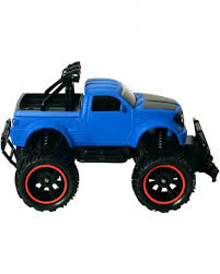 AED146.00, Buy Techhark Mad Racing Cross- Country Remote Control ... Big Rc Hummer H2 Monster Truck Wmp3ipod Hookup Engine Sounds New Bright 124 Scale Radio Control Ff Walmartcom Original Muddy Road Heavy Duty Remote Control Vehicles Crawler Supersonic Offroad Vehicle Justpedrive 116 24ghz 4wd High Speed Racing Car Remote Truggy Savage 25 Petrol Radio Car In Eastleigh Gizmo Toy Ibot 24g Whosale Wltoys A959 Electric Rc Cars 4wd Shaft Drive Trucks Traxxas Revo 33 Rtr Nitro Wtqi Blue Tra53097 Feiyue Fy 07 Fy07 112 Off Desert Full Function Pick Up 2pk Community Gptoys S605 With