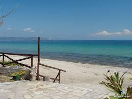 100 Apartments In Regina Self Catering In Agios Nikolaos