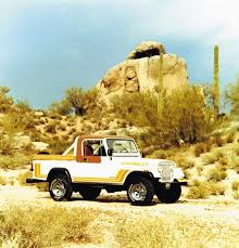 10 Jeep Trucks That Made The New Jeep Wrangler Pickup Possible Gone Fishing Jeep J12 Is Simple Old Mans Truck Talk Pickup History Go Beyond The Wrangler In 1960s 2014 Vintage Trucks Calendar Hemmings Motor News Is Making A Comeback Drivgline Unveils Gladiator And More This Week Cars Wired Image Result For Willys Pickup Ms Pinterest Cummins Diesel J20 Mount Zion Offroad Youtube Jeep Gladiator Concept The Cj10 Rare You Didnt Know Need