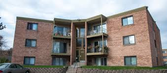 Hillside East   Apartments In New Brighton, MN Sepshead Bay Gravesend Brighton Beach Brownstoner Crescent Apartments Regency Architecture Stock Photo Apartment For Rent In Louisville Ky Studio Waverly Rentals Ma Trulia The 28 Best Holiday Rentals In Hove Based On 2338 Housing Place Stow Oh Home Design Awesome To Greystone At 177 Lane Ny 14618 Flats Holiday Cottages One Bca Consultants Gaithersburg Md Village