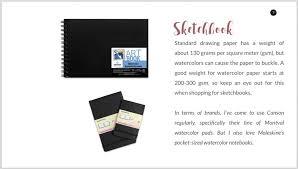 candace rose rardon travel sketching 101 free ebook launch u2014 and