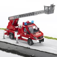 Bruder Toys Mercedes Benz Sprinter Fire Engine With Ladder/Lights ... 9 Fantastic Toy Fire Trucks For Junior Firefighters And Flaming Fun Bruder 116 Man Engine Crane Truck With Light Sound Module At Toys Slewing Laddwater Pumplightssounds Bruder Toys Water Pump Lights Youtube Mack Granite 02821 Product Demo Amazoncom Jeep Rubicon Rescue Fireman Vehicle Sprinter Toyworld Rseries Scania Mighty Ape Australia Tga So Mack Side Loading Garbage A Video Review By Mb Arocs Service 03675