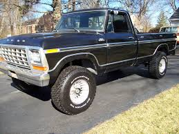 1979 Ford F 250 Ranger Lariat 4x4, 1979 Ford F250 | Trucks ... 1977 Ford F150 Standard Cab Long Bed 2wd Custom 400m Auto F100 F250 1979 C600 Salvage Truck For Sale Hudson Co 140801 Flatbed Pickup Truck Item Da8186 Sold Ma 2016 Detroit Autorama Lt9000 Dump Seely Lake Mt 236784 For Trucks Accsories And Flashback F10039s New Arrivals Of Whole Trucksparts Or 4x4 Regular Sale Near Lynnville Tennessee Shortbed Completed Youtube F650 Wikipedia Ford Lariat Highboy 4x4 91k Miles 1 Prev Owner C6 Ford 44 Short Awesome Enthusiasts