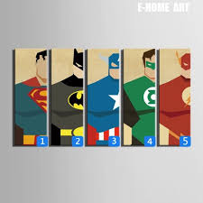 best 25 super hero nursery ideas on pinterest boys superhero