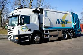 Refuse Waste Handling Equipmemidatlantic Systems Refuse Trucks New Way Southeastern Equipment Adds Refuse Trucks To Lineup Mack Garbage Refuse Trucks For Sale Alliancetrucks 2017 Autocar Acx64 Asl Garbage Truck W Heil Body Dual Drive Byd Lands Deal For 500 Electric With Two Companies In Citys Fleet Under Pssure Zuland Obsver Jetpowered The Green Collect City Of Ldon Trial Electric Truck News Materials Rvs Supplies Manufactured For Ace Liftaway