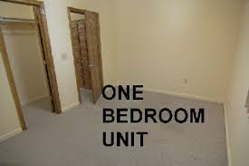 One Bedroom Apartments Morgantown Wv by Mode Roman Apartments Rentals Morgantown Wv Apartments Com
