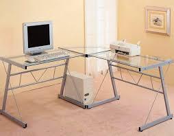 Ikea L Shaped Desk by L Shaped Desk Ikea Hack Home U0026 Decor Ikea Best L Shaped Desk Ikea