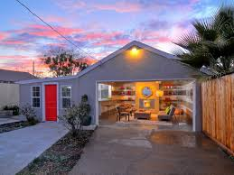 100 How Much Does It Cost To Build A Contemporary House Garage WIN BMDO