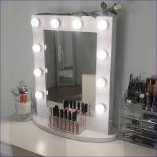 Makeup Vanity Table With Lights Ikea bedroom awesome modern makeup vanity set with lights vanity
