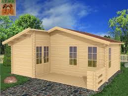 chalet en kit habitable prix impressionnant prix construction garage m2 13 chalet en bois