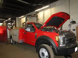 100 Messer Truck Equipment Commercial Success Blog The State Of Maine Gets A New Red
