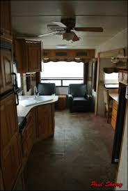 Montana Fifth Wheel Floor Plans 2004 by 2004 Keystone Montana Mountaineer 298rls Fifth Wheel Piqua Oh Psrvs