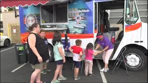 100 Food Truck For Sale Nj Virginia School Buys Food Truck To Feed Students Over Summer