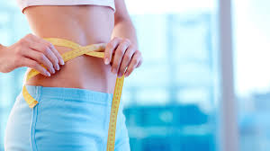 Free Weight Loss Programs to Help You Keep Your New Year s Resolution