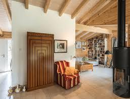 gemütliches wohnzimmer haus wohnen barrierefreies wohnen