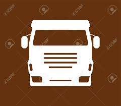Icon Truck Stock Photo, Picture And Royalty Free Image. Image 51509762. Hand Truck Icon Icons Creative Market Car Pickup Van Computer Food Png Download 1600 Filetruck Font Awomesvg Wikimedia Commons Taxi Cab Isolated Vector Illustration White Background Passenger Web Line Truck With A Gift Delivery Royaltyfree Stock Semi Icon Free Png And Vector Flat Design Art More Images Of Concrete Mixer Flat Style Royalty Free By Canva Toyota Fj44 Fourdoor For Sale Only 157000 Trend News Icona Gratuito E Vettoriale