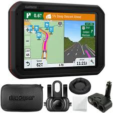 BUYDIG: Garmin Garmin DezlCam 785 LMT-S GPS Truck Navigator W ... Truck Driver Gps Systems Garmin Streetpilot 7200 Trucker 7 Screen Gps With Routes Best Buy Edge 500 Maps Free Us 2017 99225d1506539843 Navigation Semi Trucks Accsories And Truckers Version Lovely Nuvi Size Parison The Store Expands Lineup Nuvicam Dezlcam Dezl 780 Lmts Trucking Navigator Ebay 760lmt Drivesmart 61 Lmt S Car How To Update And Backup