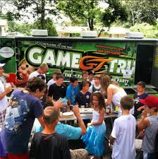 GameTruck Long Island - Video Games, LaserTag, And BubbleSoccer ... Discounts Promotions Coupon Codes Video Game Truck Birthday Parties In Indianapolis Indiana Northwest Middle On Twitter Top Book Sellers Are Enjoying Gamers Fun Party Gametruck Clkgarwood Trucks Delaware Idea Mobile Cloud Truck Coupon Codes Mm Coupons Free Shipping Home Street Gamz I L Kids Bus Chicago Games Lasertag And Watertag Laser Tag Massachusetts