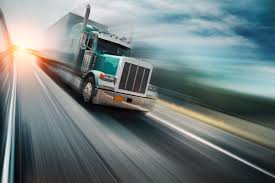 Expedited Freight Transit Times From Montreal Or Toronto Midwest Rushed Expited Freight Shipping Services Rush Delivery Same Day Courier Service Jz Promotes Chris Sloope To Coo Transport Topics 7 Big Changes In Expedite Trucking Since The 90s Expeditenow Magazine Truck Trailer Express Logistic Diesel Mack Matruckginc Jobs Roberts Truck Forums Vinnie Miller Scores Top 20 Finish In The Firecracker 250 At Daytona Preorder Corey Lajoie 2017 Jas 124 Nascar Rd Inc Leaders Transportation Go Intertional Domestic Forwarding
