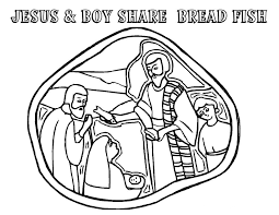 Religious Thanksgiving Coloring Pages