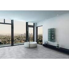 nepal gray porcelain tile 18 x 18 100248111 floor and decor
