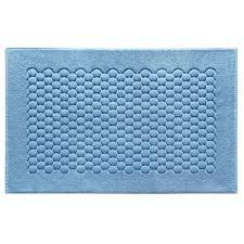 bollicine luftblasen badezimmer teppich maßnahmen casa tessile