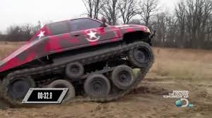Prowler Over The Tire Tracks On Discovery Channels Ultimate Car ... Jeeprubiconwnglerlarolitedsptsnowtracksdominator Truck Covers Usa Preinstalled Yakima Tracks Filesome Old Railroad Tracks Wait On A Truckjpg Wikimedia Commons Ntsb Truck Hit By Gop Train Was On Tracks After Warning The Mountain Grooming Equipment Powertrack Systems For Trucks Report Bed Right Track Systems Int Youtube Mattracks Rubber Cversions Snow For Trucks Prices Ruhr Album 3 Ruhrtriiiennale Powertrack Jeep 4x4 And Manufacturer Impossible Truck Drive Apk Download Free Simulation Game
