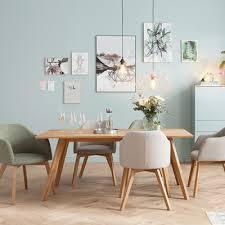 esstische küchentische kaufen möbel preiss