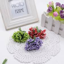 Cheap Wedding Decorations Diy by Online Get Cheap Valentine Decorations Diy Aliexpress Com