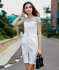Chic DressesElegant Party LibasSuits Collection For Ladies 2014 3jpg Fashionfist Short Wear Western Fashion Dresses 15 Teen Girls