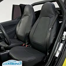 Coverking Genuine Leather Custom Fit Seat Covers 1 Row Prym1 Camo Custom Seat Covers For Trucks And Suvs Covercraft 6768 Buddy Bucket Truck Seat Covers Ricks Upholstery Semicustom Car Leather Interior Seats Mr Kustom Auto Accsories Amazoncom Seatsaver Front Row Fit Cover 32007 Chevy Silverado Ext Cab Installation Coverking Genuine 1 A25 Toyota Tacoma Solid Bench Charcoal Car Cover Case Mercedes Benz A C200 E260 Cl Cla G 9103 Ford Ranger 6040 Black Marlin Logo Licensed Collegiate By 751991 Truck Regular Durafit