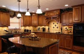 appealing kitchen island lighting for traditional kitchen designed