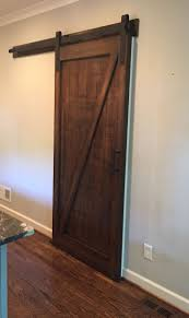 101 Best Barn Doors Images On Pinterest | Children, Barn Doors And ... Bifold Barn Door Hdware Sliding For Your Doors Asusparapc Town Country Unassembled Kit Kh Series Bottomx In Full Size Beetle Kill Pine The Pink Moose Idolza 101 Best Images On Pinterest Children Doors And Reclaimed Oak Pabst Blue Ribbon Factory Floor Bypass Features Post Beam Carriage Barns Yard Great Shop Reliabilt Solid Core Soft Close Interior With Dallas Tx Installation Rustic Z Wood Knotty Intertional Company Steves Sons 24 X 84 Modern Lite Rain Glass Stained
