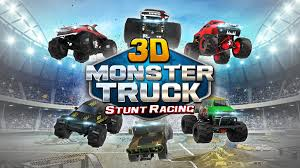 Monster Truck Parking Game Real Car Racing Games Chevy Power 4x4 18 Scale Rc Offroad Monster Truck Is An Stunts Buildbox Game Template Adventure Theme Song Adventures Jtelly Youtube Buy Easy To Reskin With Police Car And Friends Cartoons Spectacular Home Facebook Blaze The Machines S03e15 Tow Team 1080p Nick Vector Cartoon On The Evening Landscape In Pop Art Hard Hat Harry Jsd Cinedigm Watch Your Name Is Mud Online Pure Flix Wash 3d For Kids Hello Here Our New Cool