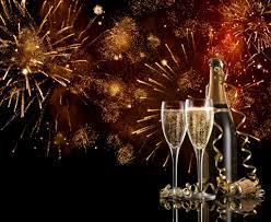 Conga Room La Live by New Year La Live New Years Eve Year Conga Room Calendar