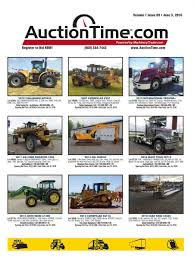 AuctionTime.com Auctiontimecom 2006 Western Star 4900fa Online Auctions 1998 Intertional 4700 2017 Dodge Ram 5500 Auction Results 2005 Sterling A9500 2002 Freightliner Fld120 2008 Peterbilt 389 1997 Ford Lt9513 2000 9400 1991 4964f 1989 379