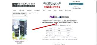 Skin Beauty Mall Coupon Code - Print Sale Collection Fedex Kinkos Color Prting Cost Per Page Coupon Die Cut Label Multilayer Promo Code Buy Labelmultilayer Labelpromo Product On New York Review Of Books Educator Discount Polo Coupon 30 Off Discount Fedex Office Dhl Express Best Hybrid Car Lease Deals Express Delivery Courier Shipping Services United Officemax Coupons Shopping Deals Codes November Ship Center 1155 Harrison St In San Francisco Max Printable Feb 2019 Apples Gold Jewelry Wwwfedexcomwelisten Join Feedback Survey To Win